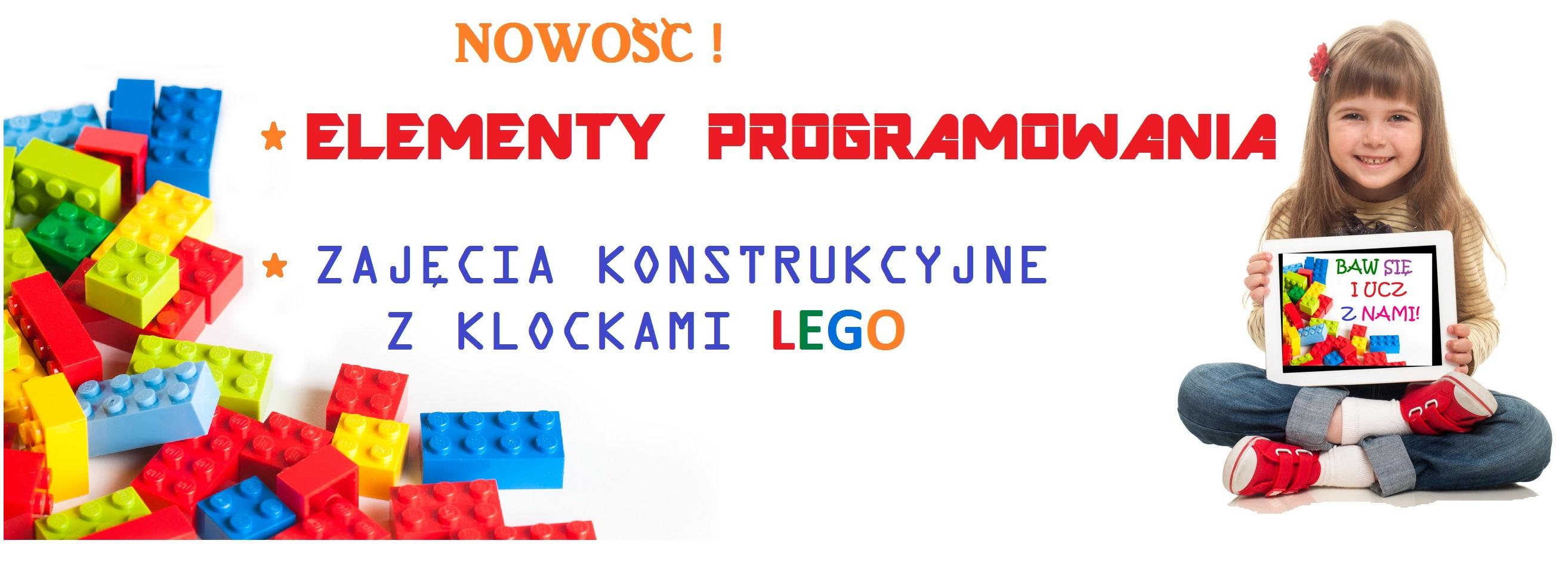 NOWOSC2.jpg
